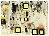 Haier TV-5210-760 Power Supply Lkpi400110A
