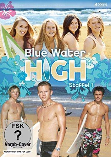 blue-water-high-staffel-1-4-dvds