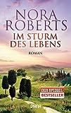 Im Sturm des Lebens: Roman bei Amazon kaufen