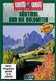 Südtirol welt weit (Bonus: kostenlos online stream