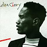 Songtexte von Don Cherry - Home Boy, Sister Out