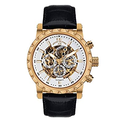 André Belfort - Watch - 410247