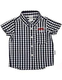 Stummer/Eltern Baby - Jungen Babybekleidung/ Hemden 15245