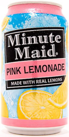 minute-maid-pink-lemonade-x-24-can-355ml