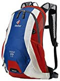 Deuter Race EXP Air 12 Liter Rocket