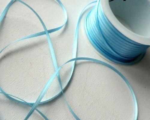nastro-di-raso-50-m-x-3-mm-azzurro-blu