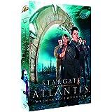 Stargate Atlantis - Temporada 1
