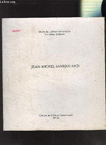 Les Américains et la Révolution française