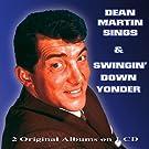 Sings & Swingin' Down Yonder