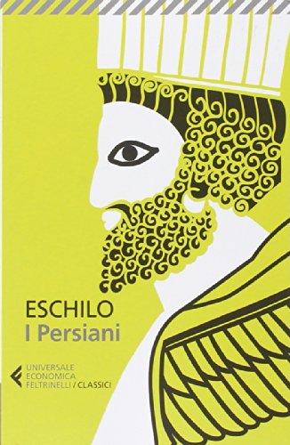 i-persiani-testo-greco-a-fronte-ediz-illustrata