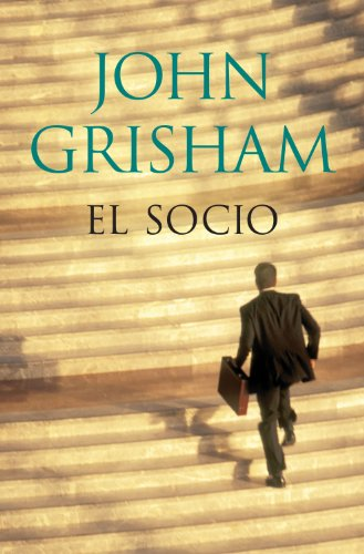 El socio par John Grisham