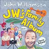 Jw's Family Album [Re-Release]