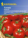 Tomaten 'Harzfeuer' F1,1 Portion