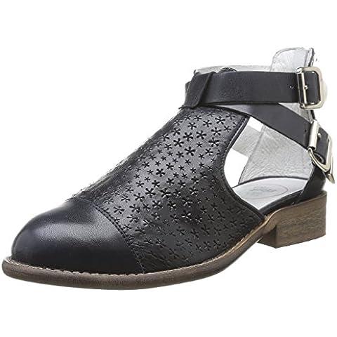 JONAK Belinda - Zapatos Niñas