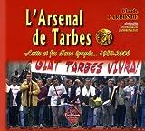 L'Arsenal de Tarbes : Lutte et fin d'une épopée... 1989-2006