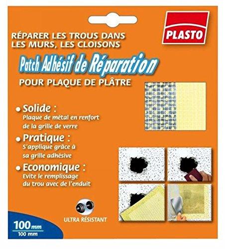 3m-bricolage-et-batiment-patch-adhesif-de-reparation-pour-plaque-de-platre