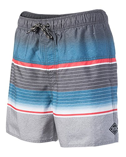 rip-curl-mens-rap-tures-16-inch-volley-board-shorts-men-volley-raptures-16-zoll-boardshorts-dark-blu