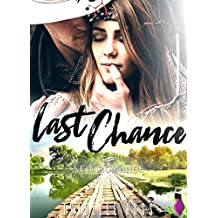 Last Chance (For Love): (New Romance)