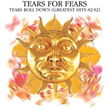Tears Roll Down:Greatest Hits