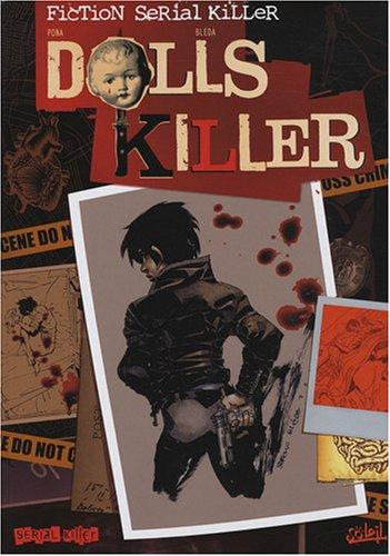 Dolls Killer