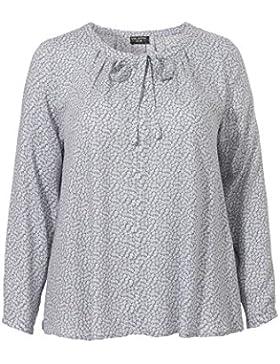 Via Appia Due - Camisas - para mujer