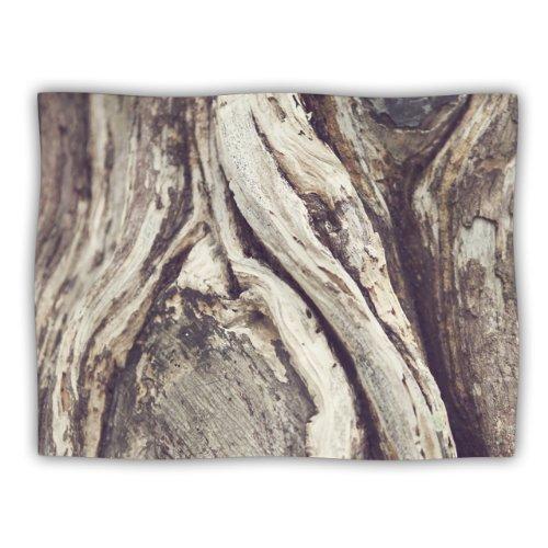 kess-inhouse-catherine-mcdonald-ecorce-couverture-pour-animal-domestique-40-par-762-cm