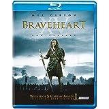 Braveheart (2-Disc Edition) - Winner of 5 Academy Awards