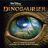 Dinosaurier -