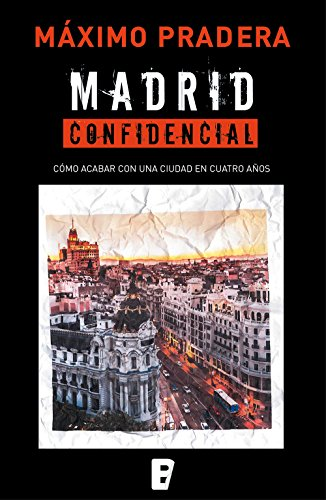 Madrid confidencial
