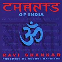 Chants Of India [Import anglais]