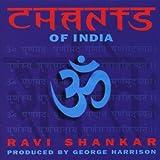 #10: Chants of India