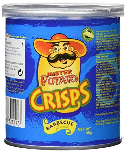 mister-potato-crisps-snack-salado-con-sabor-a-barbacoa-45-g-pack-de-6