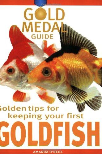goldfish-gold-medal-guide