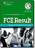 FCE Result : Workbook Resource Pack with key, w. Multi-CD-ROM (First Result)