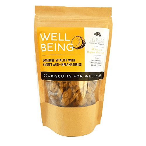cc-bear-ltd-well-being-dog-biscuits-for-wellness-organic-turmeric-black-pepper-coconut-oil-encourage