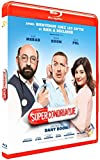 Supercondriaque [Blu-ray]