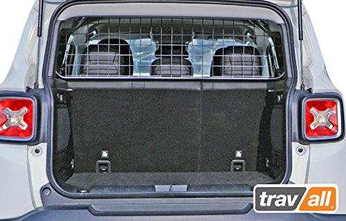 jeep-renegade-dog-guard-2014-current-original-travallr-guard-tdg1470-models-without-sunroof-only