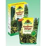 Mühlan Zoobedarf Neudorff Azet conifere CONCIME FERTILIZZANTE a lungo termine, fertilizzanti, 2,5kg