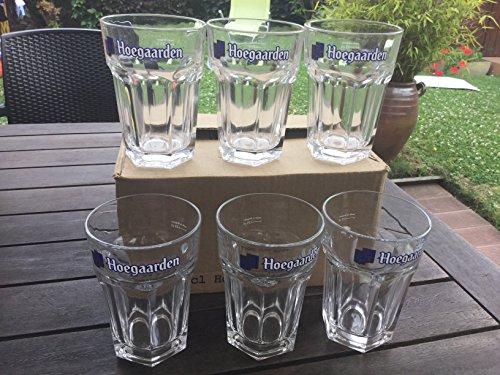 lot-de-6-verres-a-biere-hoegaarden-25-cl-neuf