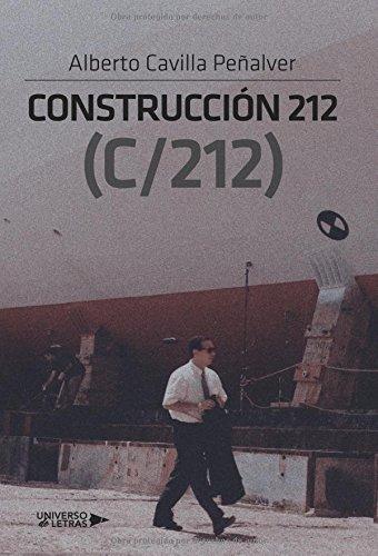 Construcción 212 (C/212)