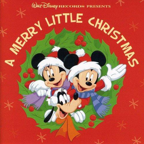 A-Merry-Little-Christmas