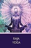Raja Yoga (Yoga Elements)