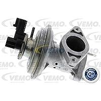 Vemo V25–63–0021Válvula AGR