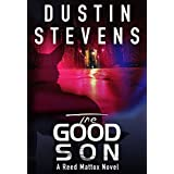 The Good Son: A Suspense Thriller (A Reed & Billie Novel Book 2) (English Edition)