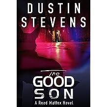 The Good Son: A Suspense Thriller (A Reed & Billie Novel Book 2) (English Edition)