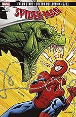 Spider-Man (fresh start) nº2 de Nick Spencer