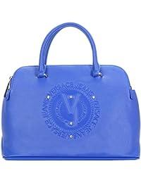 Versace Jeans E1VPBBA7 Bolso Boston Mujer BLUE TU