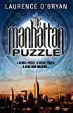 Image de The Manhattan Puzzle