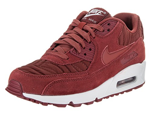 nike womens air max 90 PREM trainers 443817 sneakers shoes (6 B(M)...