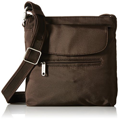 travelon-42459-750-bolso-de-hombro-para-mujer-color-chocolate-talla-unica